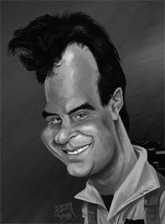 "Dan Aykroyd ** The PopDot Artist ** Please Join me on the Twitter @AlabamaBYRD & Be my Friend on the FaceBook --> http://www.facebook.com/AlabamaBYRD **  BIG BYRD HUGS & SMILES & PRAYERS TO EVERYONE IN NEED EVERYWHERE **  ("")< Chirp Chirp said THE BYRD http://www.facebook.com/AlabamaBYRD"