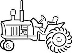tracteur - Recherche Google