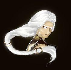Marvel Sentry, Mortal Kombat Comics, Silver Hair Men, Mortal Kombat X Wallpapers, Warner Bros, Princess Zelda, Guys, Lord, Dragon Ball
