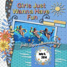 Girls-Just-Wanna-Have-Fun21
