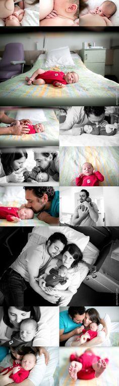 photo bébé maternité clinique levallois-perret, bébé lifestyle, reportage bébé