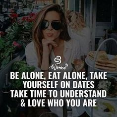 Super Quotes Best Friend Love My Sister Ideas Boss Lady Quotes, Woman Quotes, Boss Babe Quotes Queens, Sister Quotes, Positive Quotes, Motivational Quotes, Inspirational Quotes, Beau Message, Traveling Alone Quotes