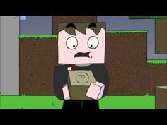 Minecraft songs - http://best-videos.in/2012/11/06/minecraft-songs/