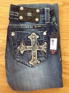 #Missme Cross My M Jeans at #BWR #blingbling #Doyoumissme