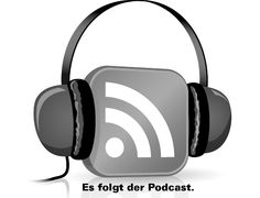 New Rose Punk Rock Radio Berlin . a little selection of older programs of the coolest radio show in Town . visit the website and taste it ! Rock Radio, German Language, Punk Rock, Videos, Berlin, Study, Website, Rose, Guitar