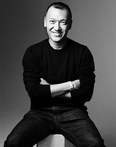 Reader Request: You asked Joe Zee and he answered!