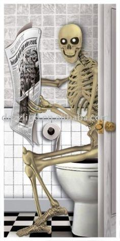 Fancy  Wand Deko SPIDER uS LAIR Nicht nur f r Halloween Halloween Pinterest Hallows eve