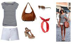 Inspirando estilo con los looks de la calle - Vestirte Bien Wardrobe Closet, Street Style, Inspiration, Image, Fashion, Walkway, Biblical Inspiration, Moda, Linen Cupboard