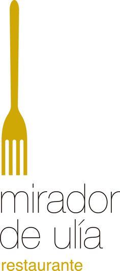 Restaurante Mirador de Ulía San Sebastian