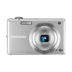 Samsung ST60 LCD DISPLAY SCREEN MONITOR CAMERA