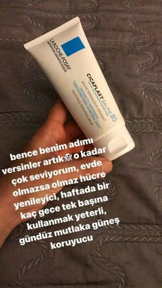 Everything about the treatment of hemorrhoids!- Basur Tedavisi ile İlgili Merak Edilen Her Şey! Getting rid of hair on the face Skin care at home Mouth sores Healthy life Depilatory natural Smooth skin - Homemade Skin Care, Homemade Beauty, Beauty Secrets, Beauty Hacks, Beauty Care, Hair Beauty, Natural Hair Removal, Mouth Sores, Weight Control