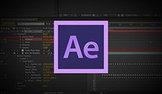 After Effects Tip: Simultaneously View Multiple Compositions