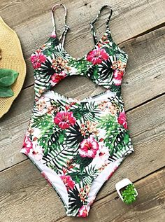 f976c9528b8 450 Amazing Swimsuits   Summer Fashion images in 2019