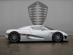 47 best koenigsegg ccx images on pinterest koenigsegg fast cars koenigsegg ccx is the name of one of the cars that include role in the sports car category this vehicle was manufactured in the year freerunsca Images