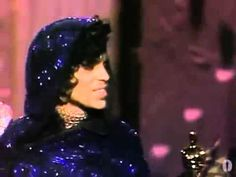 Prince Rogers Nelson 2014 | The Artist Formerly Known As Prince Roger Nelson…