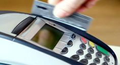 NIIF para pymes: reconocimiento de tarjetas de crédito como pasivo financiero « Notas Contador