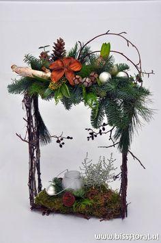 Opnieuw een aanvraag voor een Kerstworkshop, wat moet dat worden ? http://www.bissfloral.nl/blog/2013/05/21/opnieuw-een-aanvraag-voor-een-kerstworkshop-wat-moet-dat-worden/