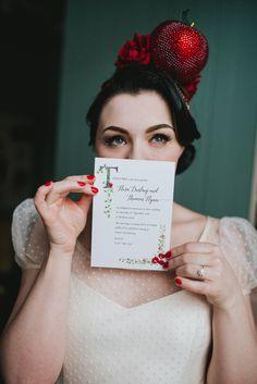 becky ryan photography – alternative wedding photography_3586