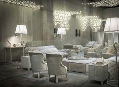 paola-navone-designs-white-fairy-tale-interiors-latest-furniture-baxter-5.jpg