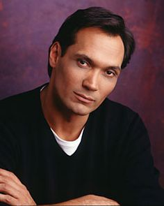 Actor Jimmy Smits is 59 to. He was born in NYPD Blue, The West Wing, LA Law, Dexter and Sons of Anarchy are just some of the TV shows most associated with him. Dexter, Puerto Rico, Gorgeous Men, Beautiful People, You're Beautiful, Hello Gorgeous, Jimmy Smits, Nypd Blue, New York City