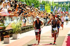 Ironman, Dolores Park, Basketball Court, Sports, Travel, Buenos Aires, Hs Sports, Viajes, Destinations