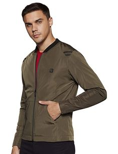Buy Proline Men's Jacket at Amazon.in