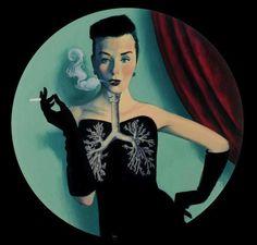 Painting by Fernando Vicente Vanitas.    Google Image Result for http://4.bp.blogspot.com/_1Z38tlkkPBY/S7R5w6rWySI/AAAAAAAAB4s/kHMRQOu59Og/s1600/Vanitas%2BFernando%2BVicente%2B12%2BHumo.jpg