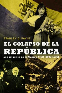 principal-colapso-de-la-republica-es.jpg (1020×1535)