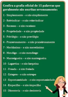 Build Your Brazilian Portuguese Vocabulary Portuguese Grammar, Learn To Speak Portuguese, Learn Brazilian Portuguese, Portuguese Lessons, Portuguese Language, Common Quotes, Portugal, Learn A New Language, Classroom Environment