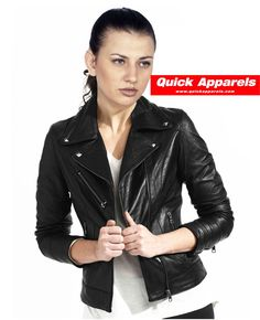 http://www.quickapparels.com/modish-notch-collar-leather-jacket-for-women.html
