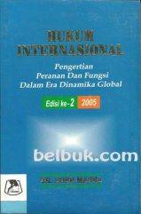 http://kuya-ku.blogspot.com/2012/11/resume-buku-hukum-internasional_10.html