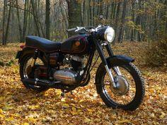 Honda, Motorcycle, Bike, Vehicles, Google, Motorbikes, Bicycle, Motorcycles, Bicycles