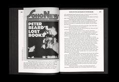 Jonas_mekas_scrapbook_of_the_sixties_int_16