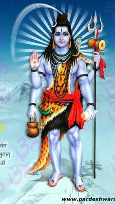सुबह'' होते'' ही दुनिया आबाद' होती है तो  आँख खुलते ही' लबो पर महादेव आपकी  याद होती है'' फुल'' बन'' कर'' 'बिछ' जाऊ  आपके'' 'चरणो'' मे'' बस'' यही'' 'होठों'' पर  पहली फरियाद होती'' है!! हर हर महादेव 3d Wallpaper Shiva, Radha Krishna Holi, Om Namah Shivaya, Princess Zelda, Wonder Woman, Superhero, Fictional Characters, Women, Art