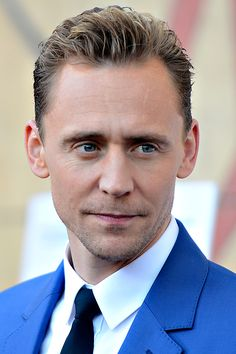 Tom Hiddleston attends the premiere of Sony Pictures Classics' I Saw The Light at the Egyptian Theatre on March 22, 2016. Full size image: http://ww2.sinaimg.cn/large/6e14d388gw1f40wsmhg6ij22s01uo4m1.jpg Source: Torrilla, Weibo
