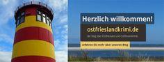 Ostfrieslandkrimi.de, der Blog über #Ostfriesland und #Ostfriesenkrimis, hat für Euch ein schönes übersichtliches Verzeichnis über die Reihenfolge der Ostfrieslandkrimis von Susanne Ptak, Andrea Klier, Ele Wolff, Edna Schuchardt + Sina Jorritsma erstellt.  http://www.ostfrieslandkrimi.de/ostfrieslandkrimi-reihen/