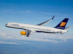 http://www.air-journal.fr/2015-08-20-icelandair-senvole-vers-vers-montreal-au-printemps-2016-5148780.html
