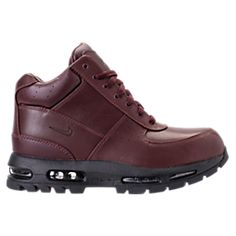 the best attitude cbfe8 8f5be Right View Nike Acg Boots, Nike Shoes, Mens Nike Air, Nike Men,