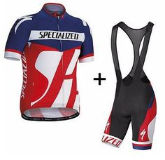 apecializeo cycling jersey Cycling Outfit 6883d48ec