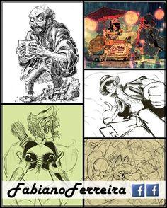 #euromangaazurejay #bimdraw #comicsonline #comicsmagazine #editorial #comics #graphicnovels #magazine #ecomics #fumettimagazine #zavalacm