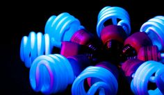 How Blue Light Effects the Body and How to Avoid it