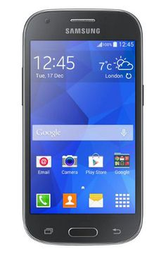 Samsung Galaxy Ace 4 Neo Single Sim - Factory Unlocked Phone - Retail Packaging (Black): The Samsung Galaxy Ace 4 Lite comes packed with features you want in a top-notch smartphone, maximising your mobile life. Smart Tv, Samsung Galaxy Duos, Code Samsung, Mobiles, Mobile Phone Price, Mobile Phones, Galaxy Ace, Buy Mobile, Mobile Deals