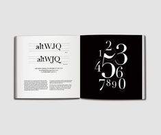 Didot Type Specimen Book Didot is an elegant and modern typeface. The design concept is to create an elegant atmosphere by using the black and white and simple layout. Also this type specimen book includes the playful typography which makes the Didot. Magazine Design Inspiration, Magazine Layout Design, Book Design Layout, Typography Layout, Graphic Design Typography, Lettering, Modern Typeface, Magazin Design, Booklet Design