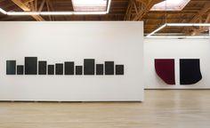 Shulamit Nazarian inaugurates new Hollywood gallery | Wallpaper*