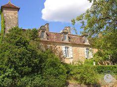 http://www.maisons-et-chateaux.com/fiche-8560JMW-sel0.htm