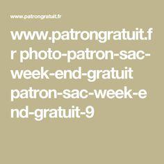 www.patrongratuit.fr photo-patron-sac-week-end-gratuit patron-sac-week-end-gratuit-9