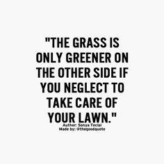 Positive & Motivational Quotes @thegoodquote Author @SonyaTecl...Instagram photo | Websta (Webstagram)