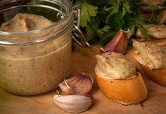 51 Ideas Breakfast For Dinner Vegetarian Cheese Vegetarian Cheese, Vegan Vegetarian, Vegetarian Recipes, Healthy Recipes, Baked Breakfast Recipes, Healthy Breakfast Smoothies, Breakfast For A Crowd, Breakfast Pizza, Vegan Breakfast