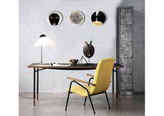 """""""Linee nette e minimali, in un perfetto equilibrio tra rigore e calore, tonalità severe e aperture su toni più chiari. Tra personalità e discrezione, confortevolezza e rigore..."""" more on http://kiasmo.it/showcase/design/ #kiasmo #design #dishes #collection #homify #exclusive #ceramic #luxurystyle #handmade #newcollection #inspiration #shoponline #love #italy #best #holiday #hastag #image #istapic #house #home #decoration"""