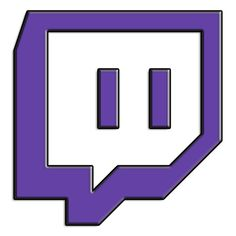 stack twitch stream schedule png